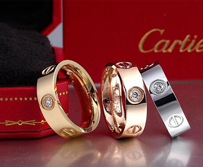 Cartier Designer Replica Jewelry Wholesale on koz.su